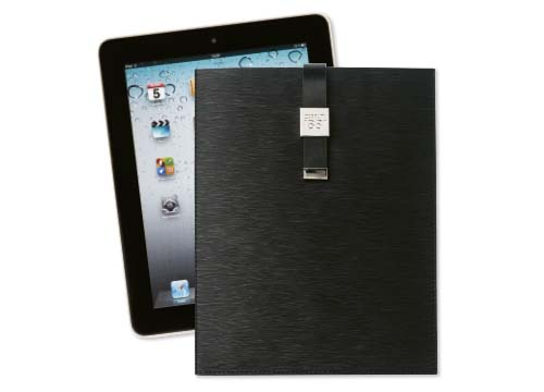IPAD POUCH PARTNER